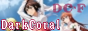 DarkCoral Fansub